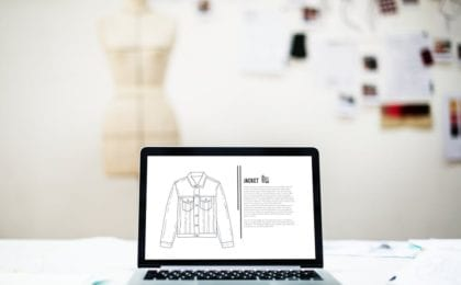 upselling and downselling on shopify